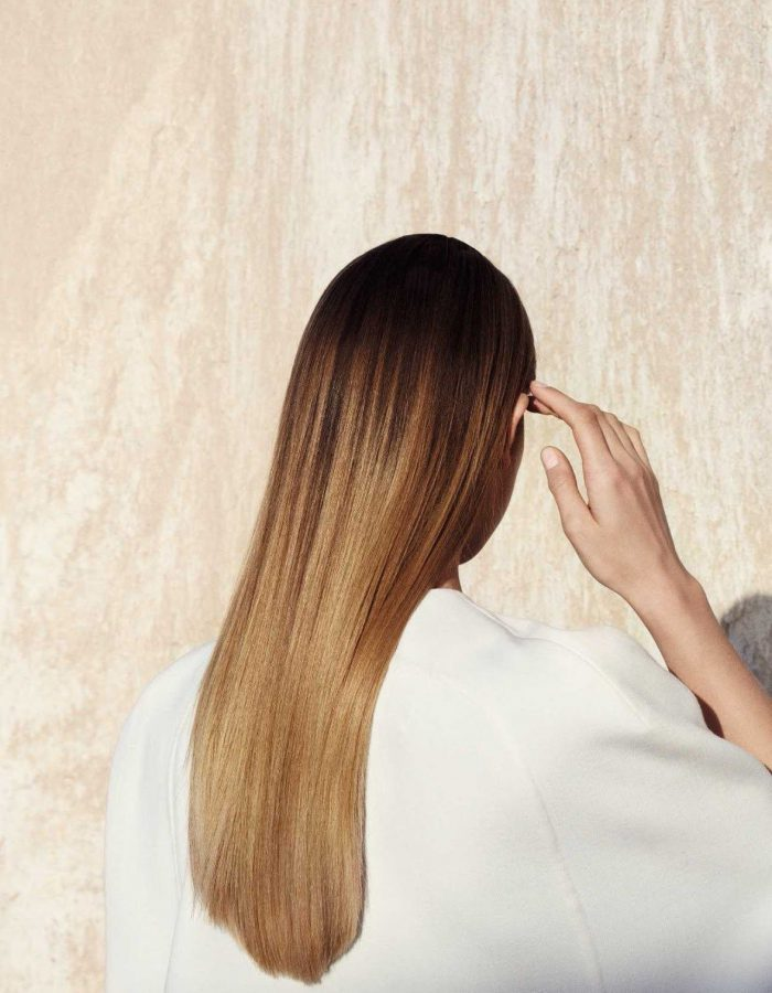 asc_Hair-Care
