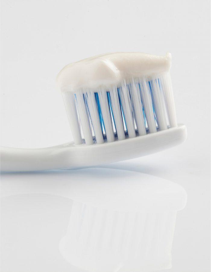 asc_Toothbrush